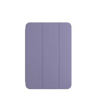Apple Smart Folio für iPad mini (6. Gen.) Englisch Lavendel