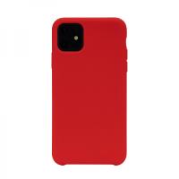 JT Berlin Silikon Case Steglitz Rot