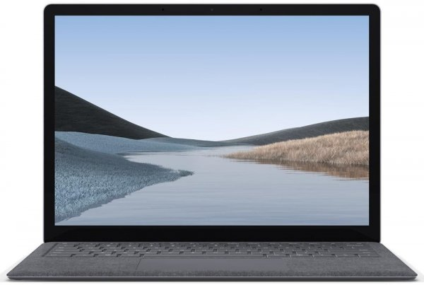 Microsoft Surface Laptop 3 (13.5'')