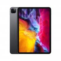 "Apple iPad Pro 11"" (2. Generation) Space Grau"
