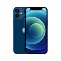 Apple iPhone 12 mini Blau