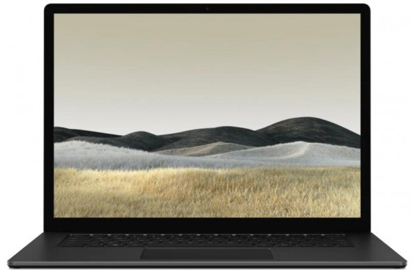 Microsoft Surface Laptop 3 (15'')