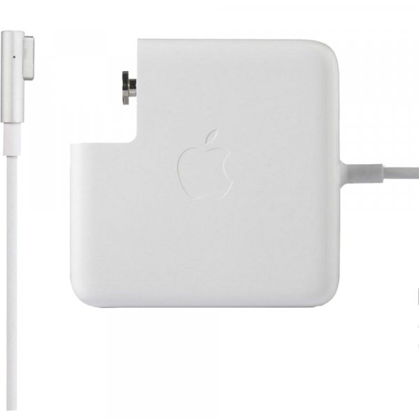 Apple MagSafe Power Adapter - 85 Watt (BULK)