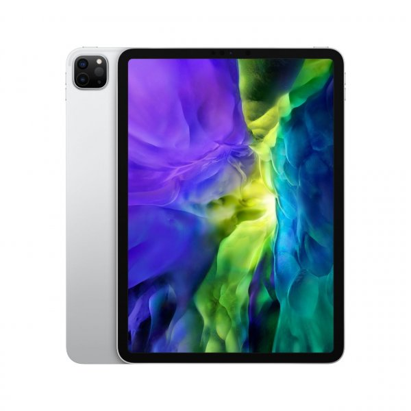 "Apple iPad Pro 11"" (2. Generation)"