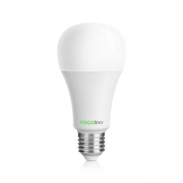 VOCOlinc LED Glühbirne