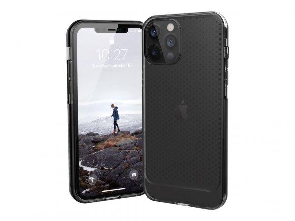 UAG [U] Lucent Case für iPhone 12 Pro Max
