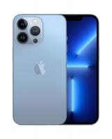 Apple iPhone 13 Pro Sierrablau
