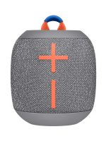 Ultimate Ears WONDERBOOM 2 Grau