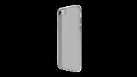Devia TPU Case für iPhone SE (2. Gen.) Transparent