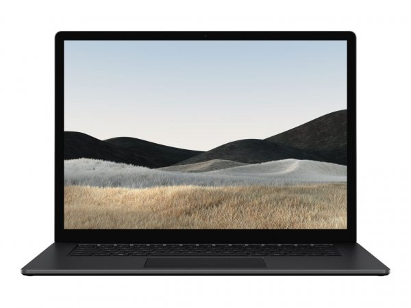 "Microsoft Surface Laptop 4 15"" (AMD)"