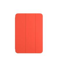 Apple Smart Folio für iPad mini (6. Gen.) Leuchtorange