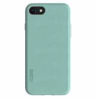 Skech Bio Case Mint