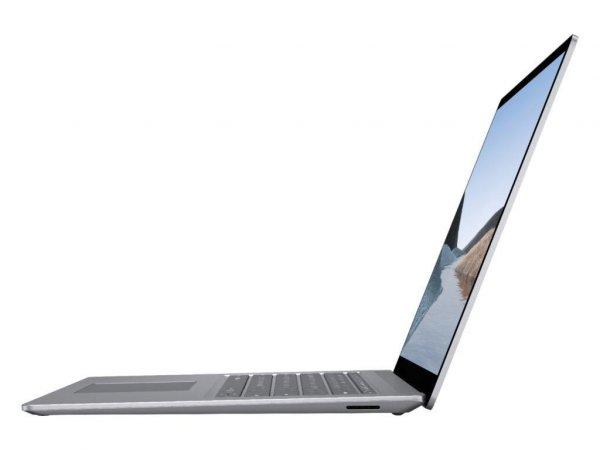 Microsoft Surface Laptop 3 (15'')