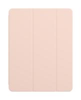 "Apple Smart Folio für das iPad Pro 12,9"" (3. Generation) Sandrosa"