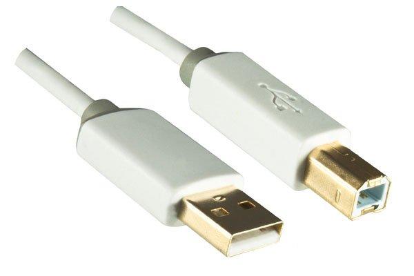 Dinic Monaco Range USB Kabel
