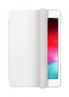 Apple iPad mini Smart Cover (4./5. Gen.) Weiß