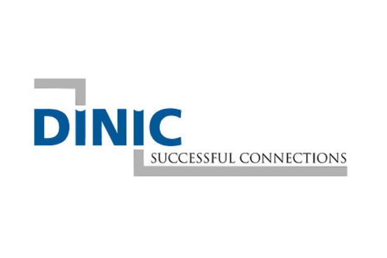 Dinic