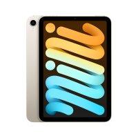 Apple iPad mini (6. Gen.) Polarstern