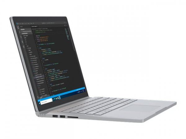 "Microsoft Surface Book 3 (13.5"")"