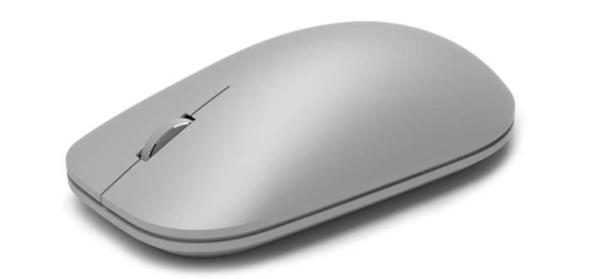 Microsoft Surface Maus