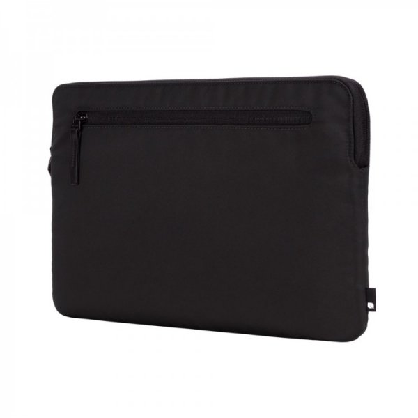 "Incase Compact Sleeve für Apple MacBook Pro 13,3"""