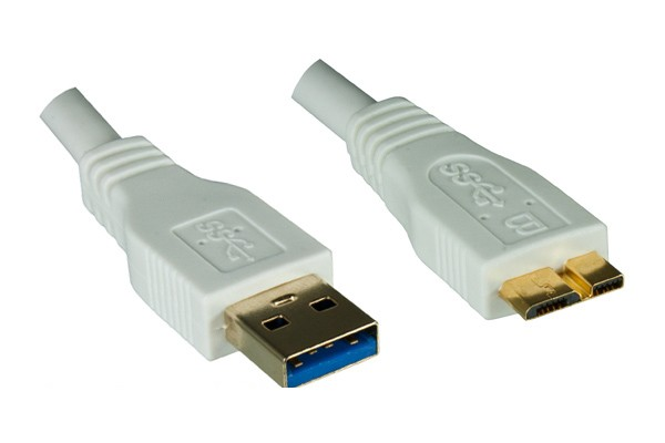 Dinic USB 3.0 Kabel