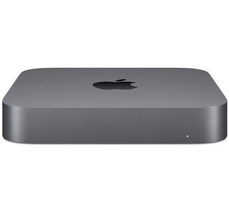 Apple Mac mini, 3.0 GHz i5, 16 GB, 512 GB SSD