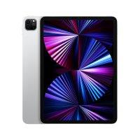 "Apple iPad Pro 11"" (3. Generation) Silber"
