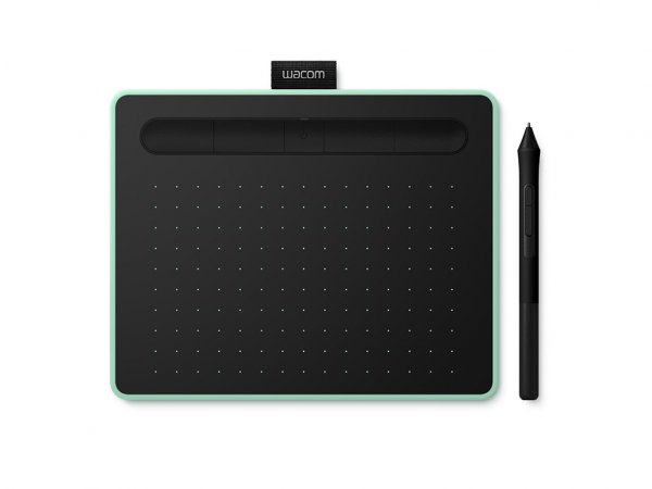 Wacom Intuos Bluetooth