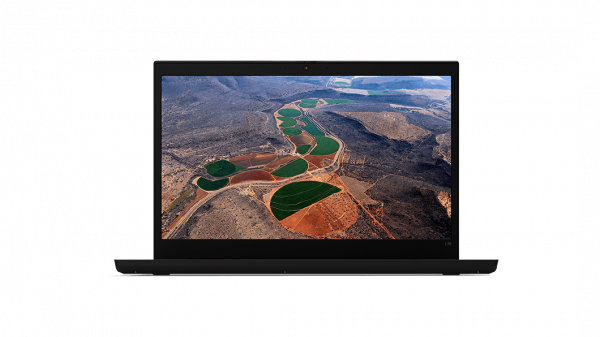 Lenovo ThinkPad L15 (AMD)