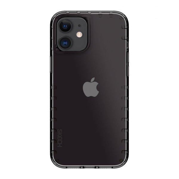 Skech Echo Case für iPhone 12 mini