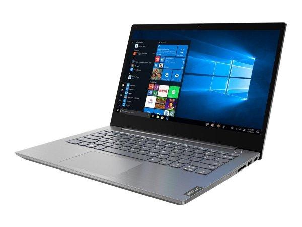 "Lenovo ThinkBook 14, 14"""