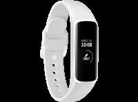 Samsung Galaxy Fit E Weiß