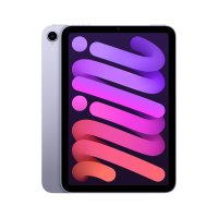 Apple iPad mini (6. Gen.) Violett