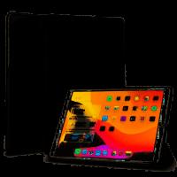 ESR Silicon Folder Case Grau