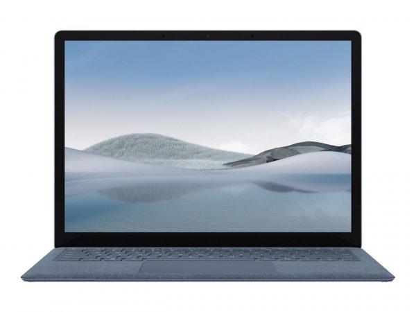 "Microsoft Surface Laptop 4 13"" (Intel)"