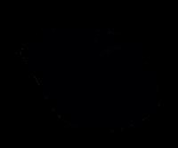 Logitech M280 Wireless Maus Schwarz