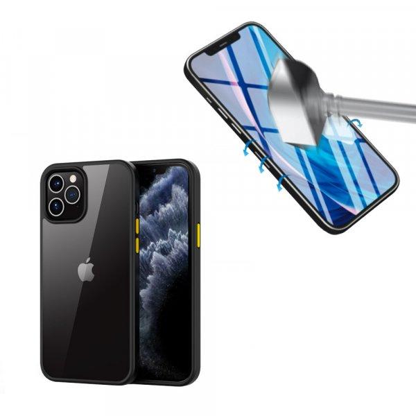 Devia Schutzbundle iPhone 12
