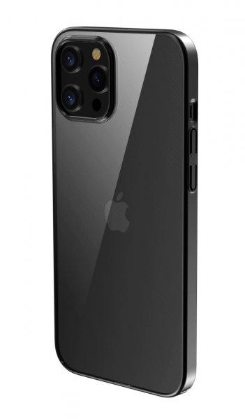 Devia Glimmer Case für iPhone 12 Pro Max