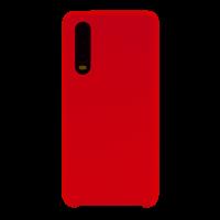 JT Berlin SilikonCase Steglitz Rot