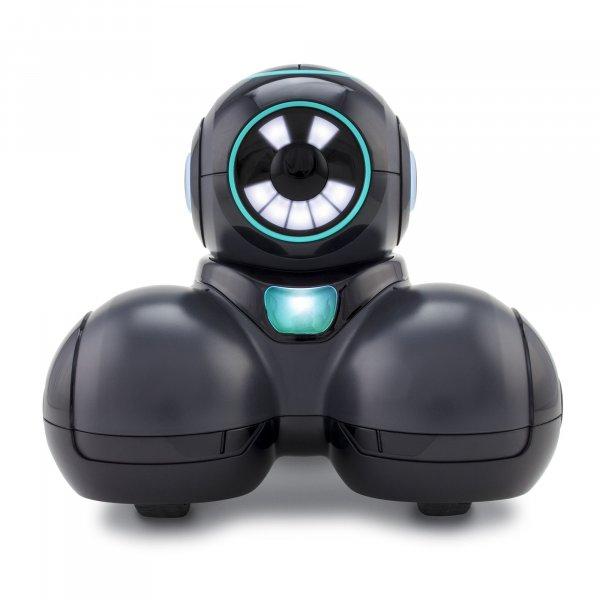 Wonder Workshop Cue Roboter