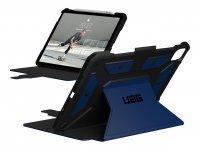 """UAG Metropolis Case für Apple iPad Pro 11"""" (1-3 Gen.) und Air 10.9"""" (4 Gen.) Blau"""
