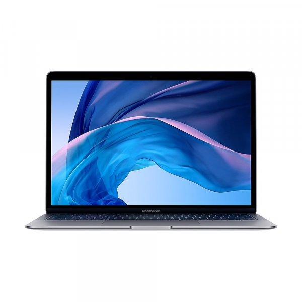 "Apple MacBook Pro 13"" 2018, 2.3 GHz i5, 8 GB, 256 GB SSD, Deutsch, Touch ID, Space Grau"
