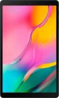 Samsung Galaxy Tab A (2019) Schwarz