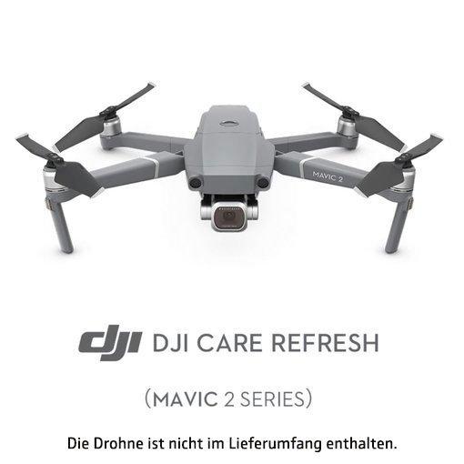DJI Care Refresh (Mavic 2 Series)