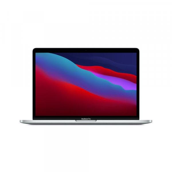 """Apple MacBook Pro 13"""" (LATE 2020)"""